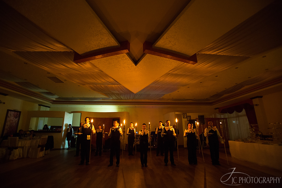 84 Fotografii nunta Alba Iulia