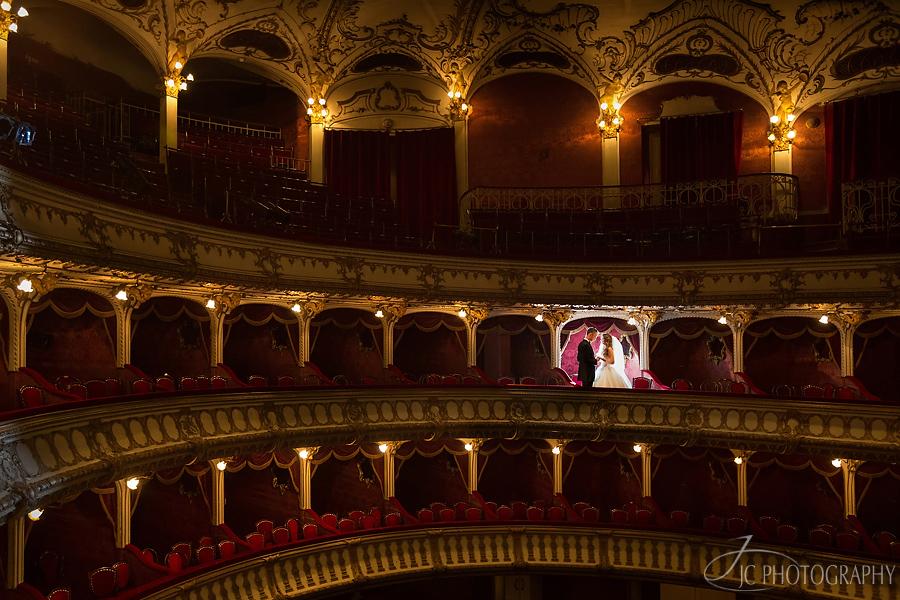 0001 Fotograf nunta Cluj