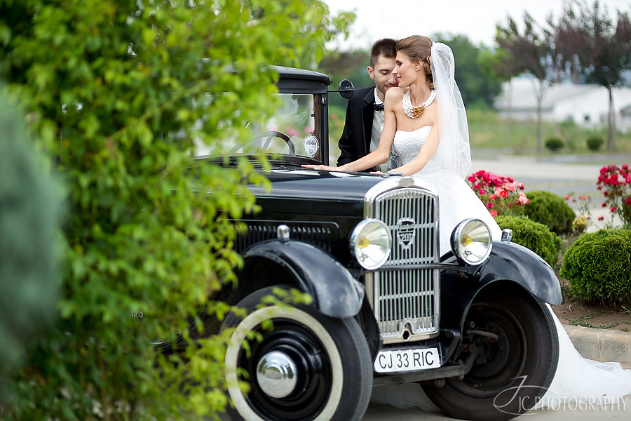 001 Fotografii nunta Alexandra & Stefan