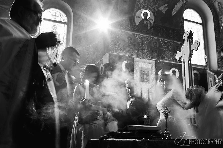 002 ceremonia religioasa nunta ClujA