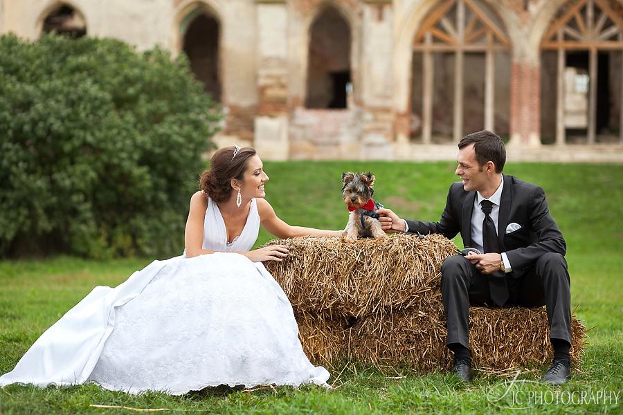 01 Fotografii nunta Adriana si Ciprian
