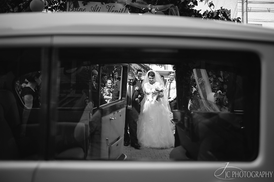 030-Fotografii-de-nunta-Alexandra-si-Ionut
