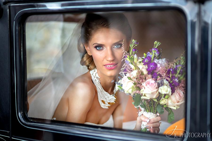 050 Fotograf profesionist de nunta