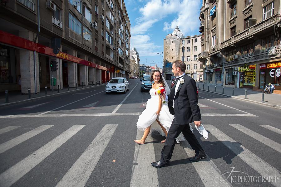 062 Fotografii nunta Bucuresti Anca si Mugur