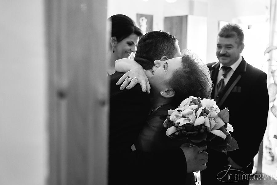 08 Fotografii nunta Alba Iulia