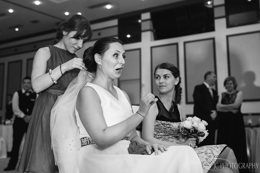 121 Fotografii nunta Bucuresti Anca si Mugur