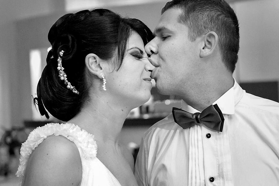 121a Fotografii nunta