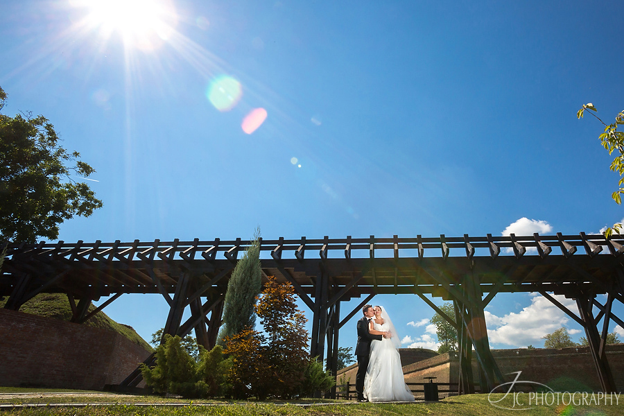13-Sesiune-foto-dupa-nunta
