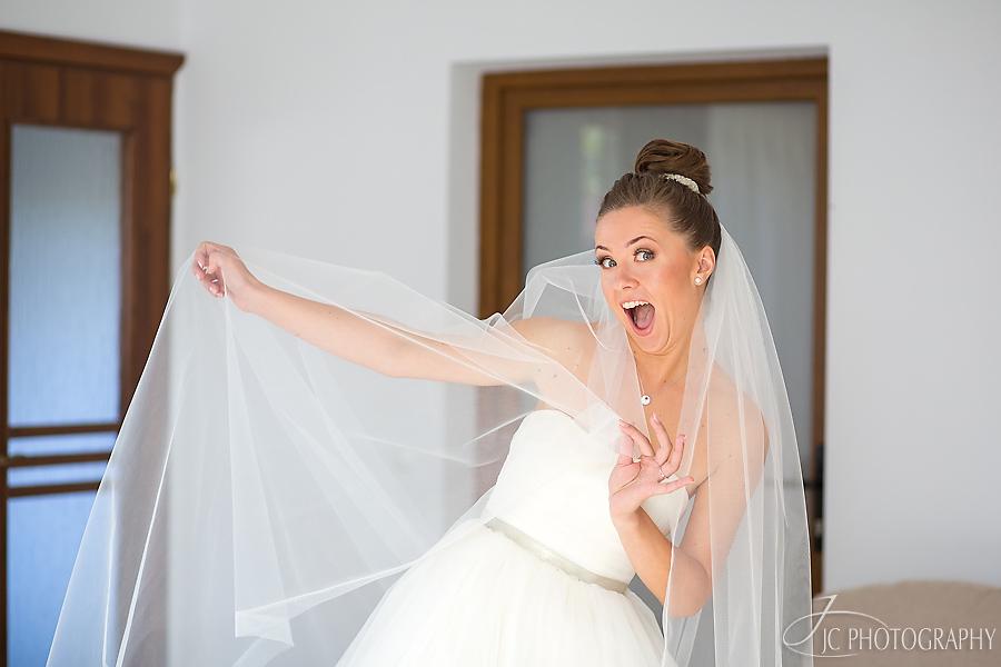 16 Fotografii nunta Lavinia si cristian