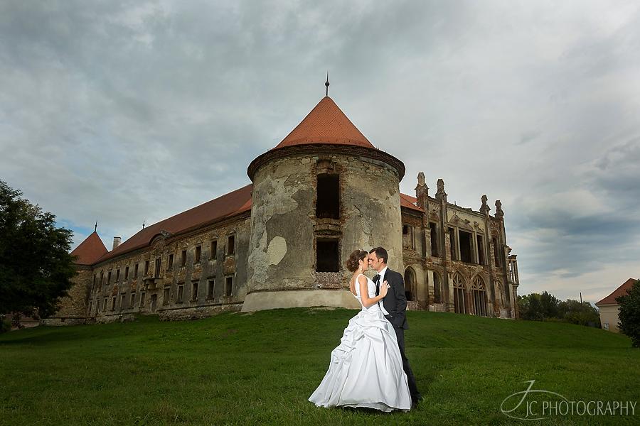 20 Fotograf profesionist nunta Cluj