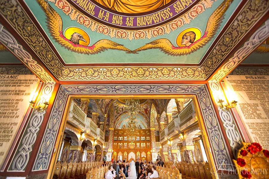 35 Fotografii nunta Lavinia si cristian