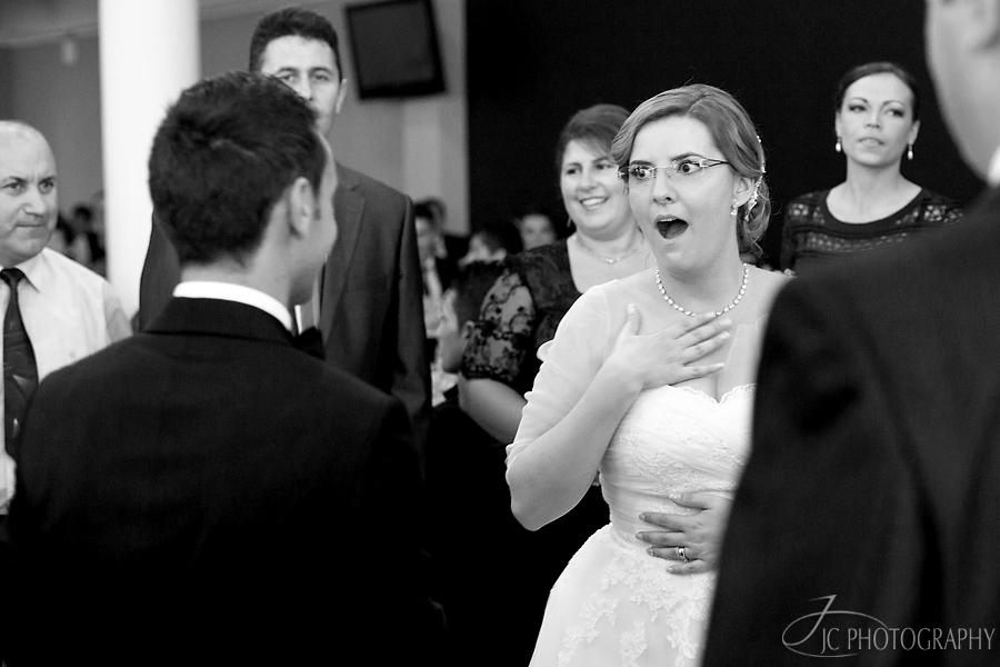 43 Fotografii nunta Dej