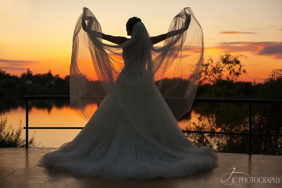 44 Fotografii de nunta in Bucuresti