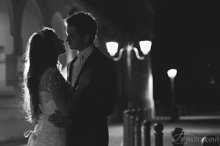 57 Sesiune foto dupa nunta