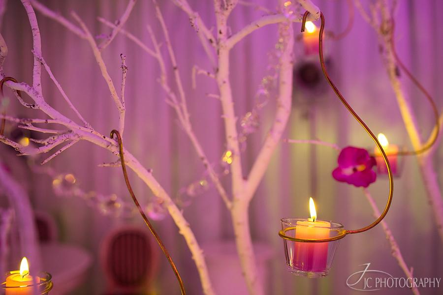 70 Fotografii nunta Studiourile MediaPro buftea