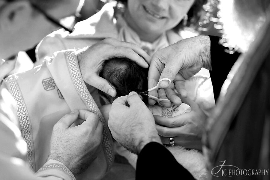 Fotografii botez 11