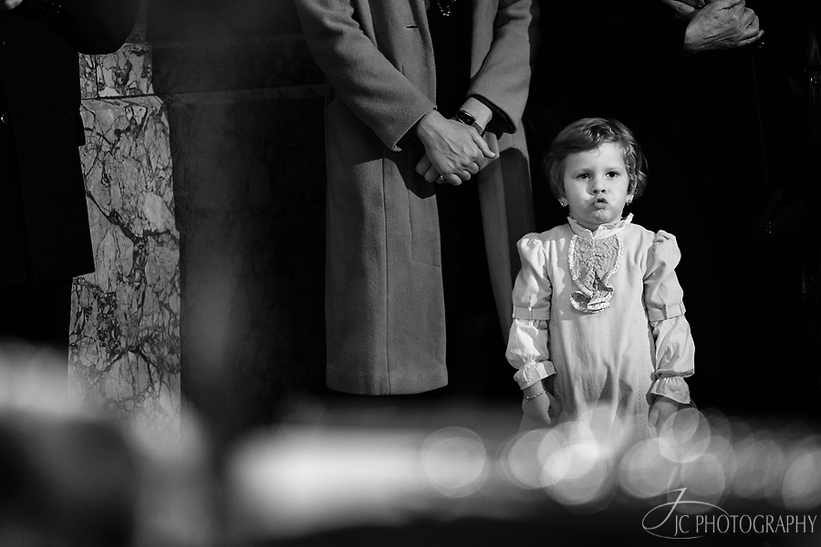 Fotografii botez 13