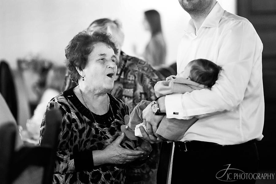 Fotografii botez 19