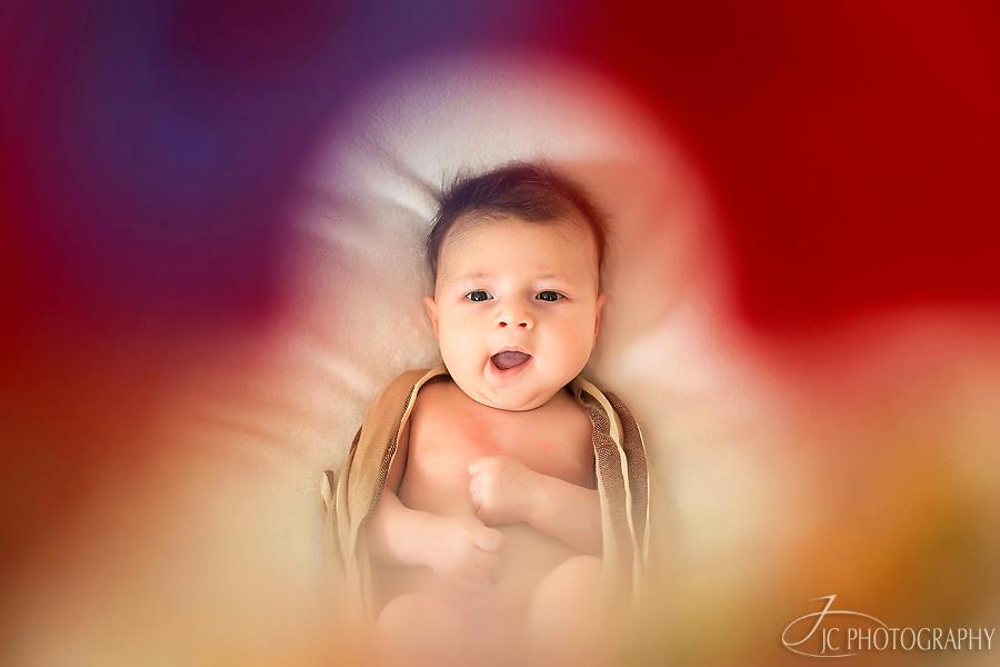 sesiune foto bebe 05