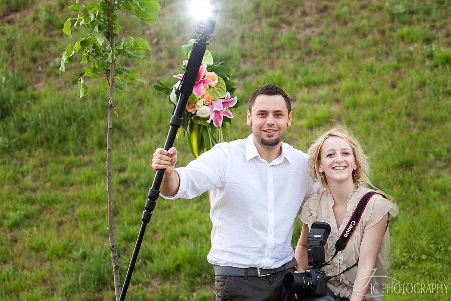 01 fotograf nunta JC Photography