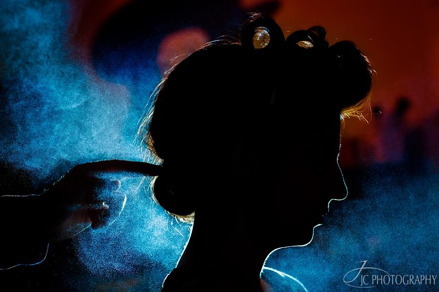 02 Fotografii nunta pregatiri mireasa Brasov
