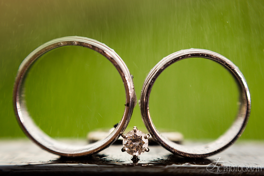 02 Fotografii verighete nunta