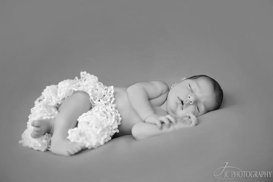 03 Fotograf profesionist bebe
