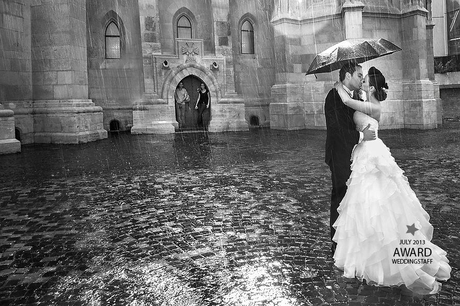 03 fotografie castigatoare concurs WeddingStaff