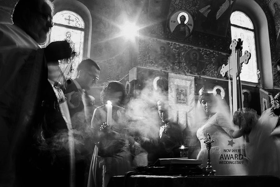 04 fotografie castigatoare concurs Wedding Staff