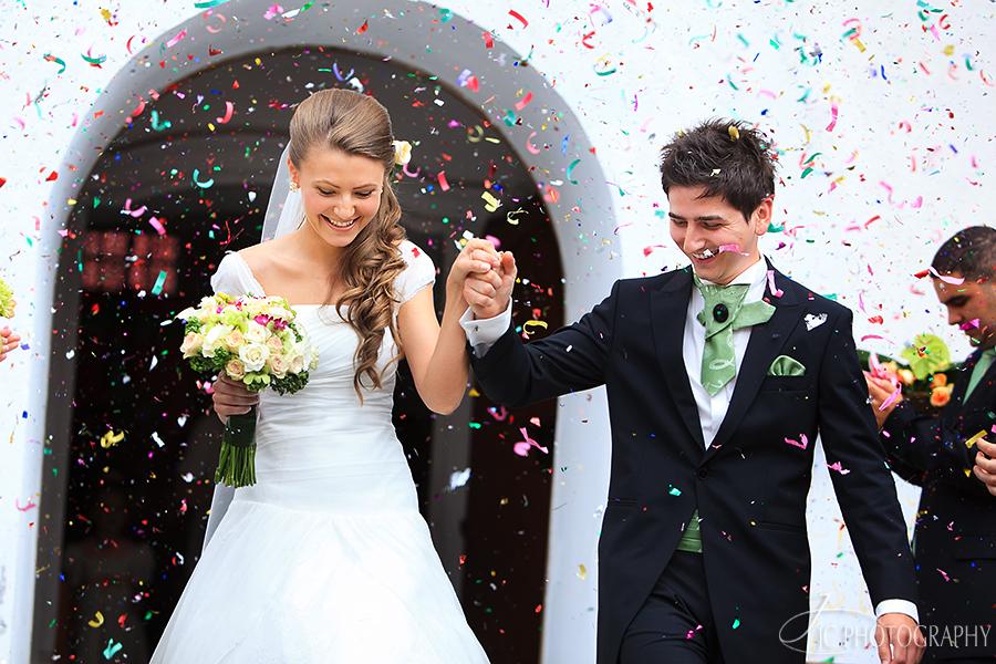04 fotografii nunta alba iulia