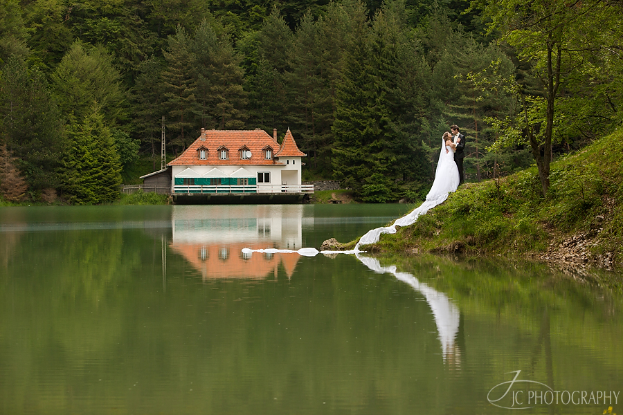 04a sedinta foto dupa nunta