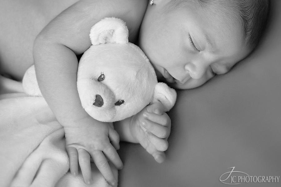 05 fotografii bebe