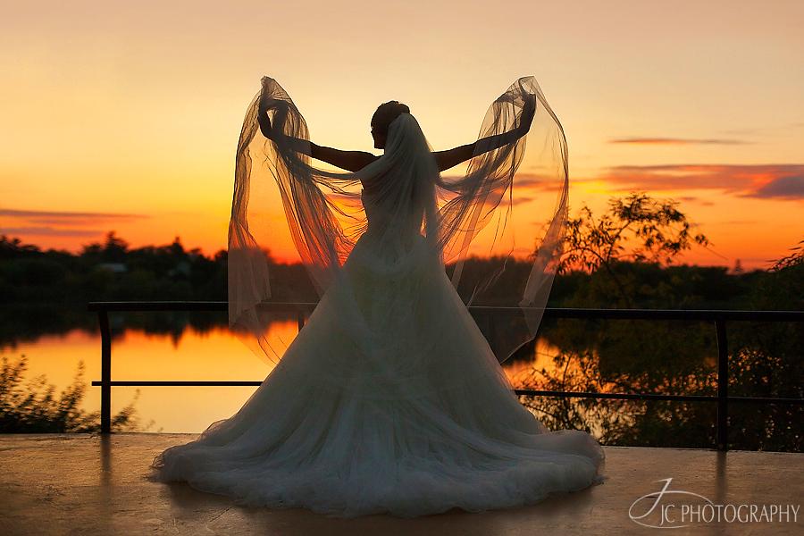 07 nunta Corbeanca