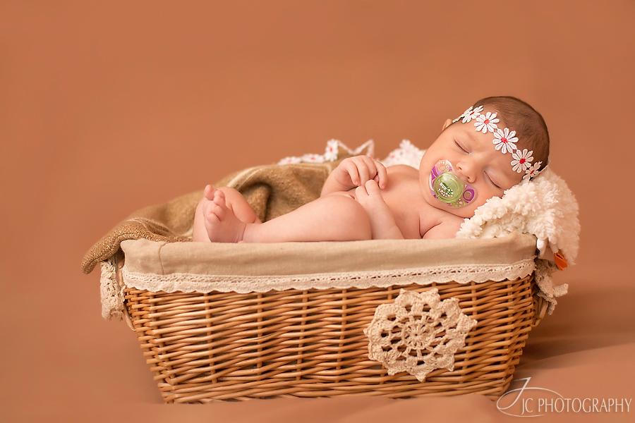 08 fotografii portret bebe
