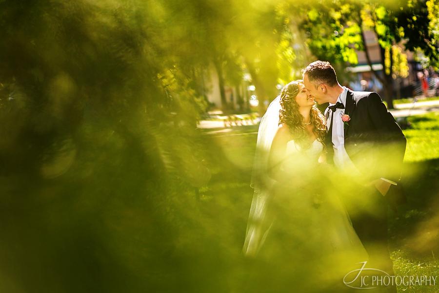 10 fotograf nunta in Cluj Napoca