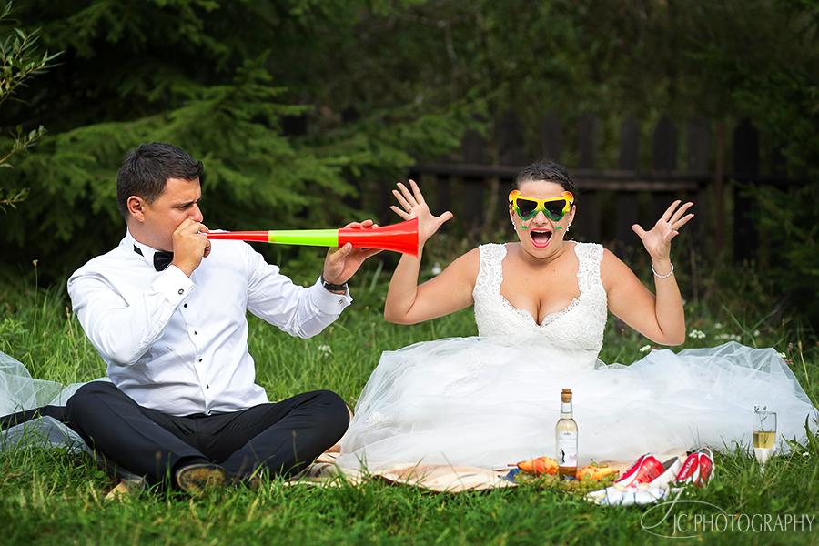 11 sesiune foto dupa nunta