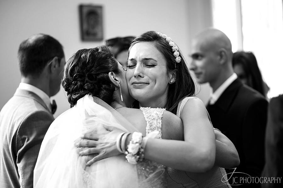 18 Fotografii nunta Fagaras
