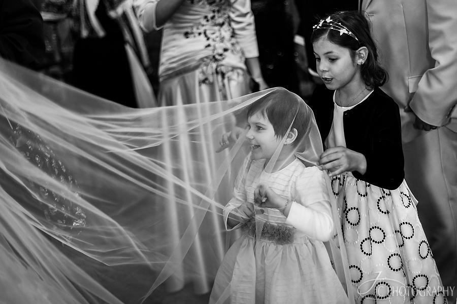 22 Fotografii de nunta in Alba Iulia