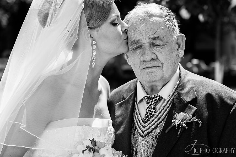 27 Fotografii nunta fotojurnalism