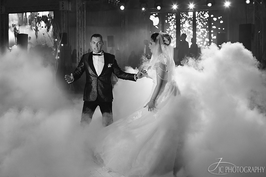 32 Studiourile Media Pro nunta
