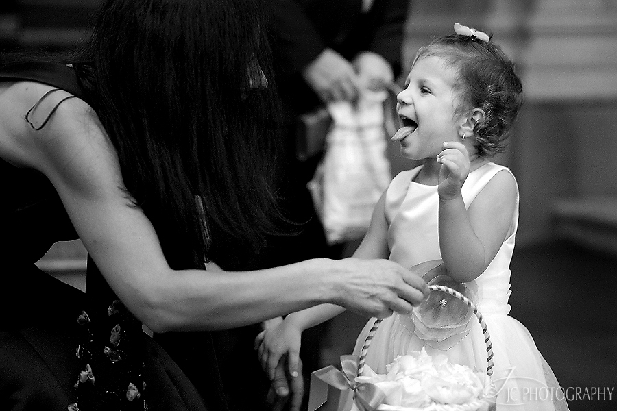 37 foto nunta sibiu