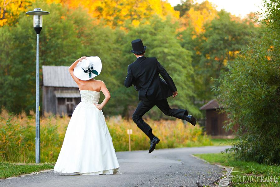 38 nunta sibiu