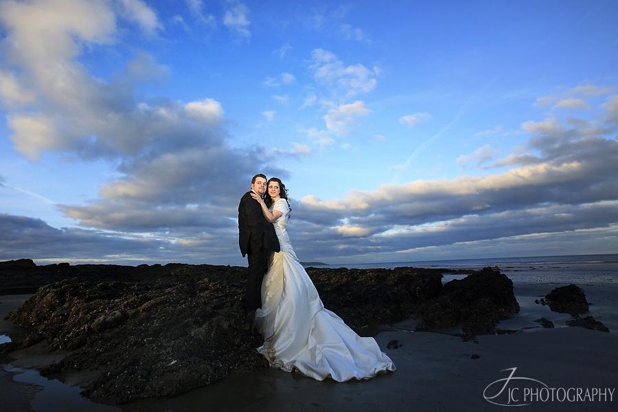 65 foto nunta Dublin