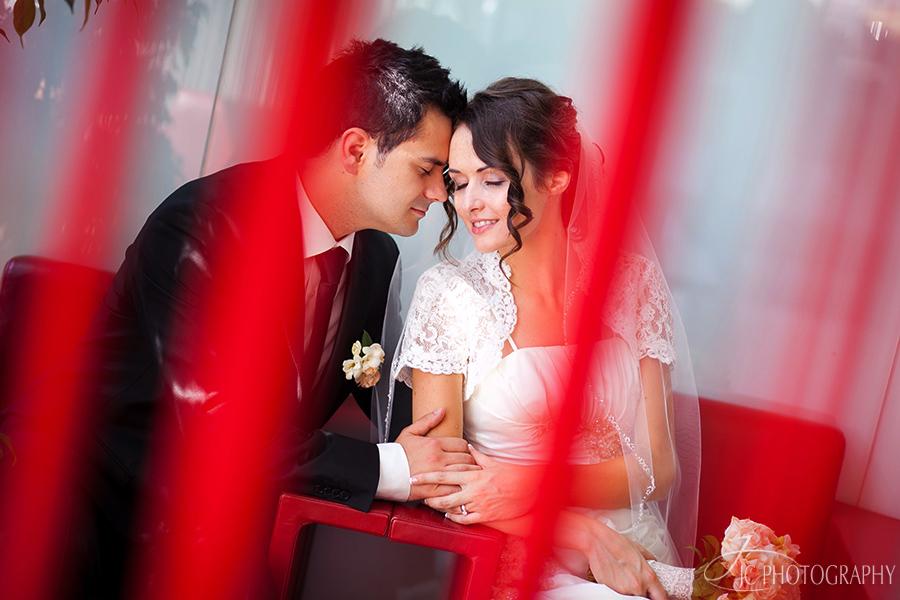 66 fotograf nunta Sibiu