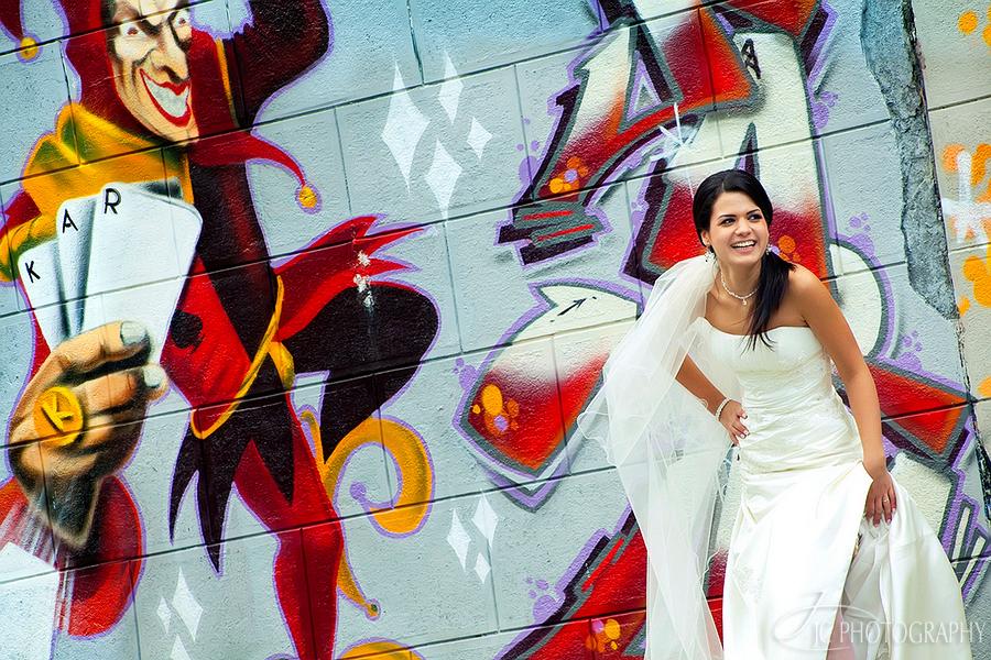 67 fotograf nunta timisoara