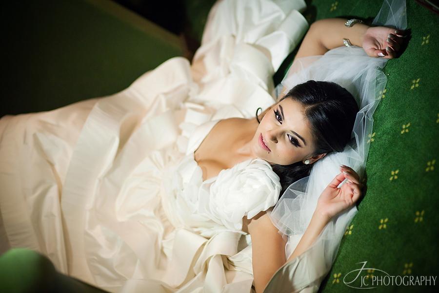68 fotograf nunta caracal