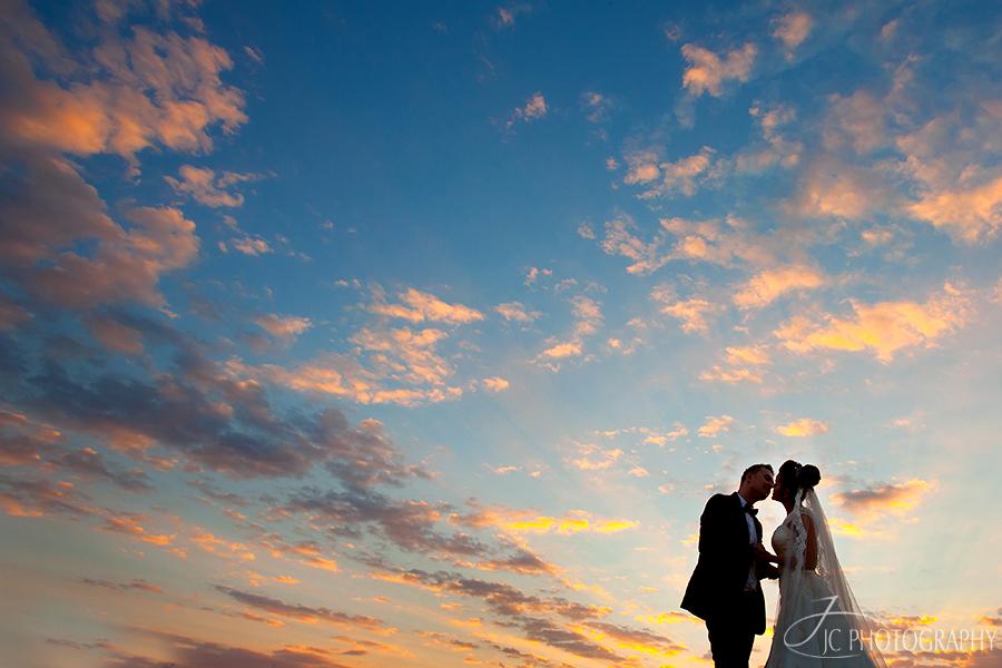 75 Sesiune foto nunta