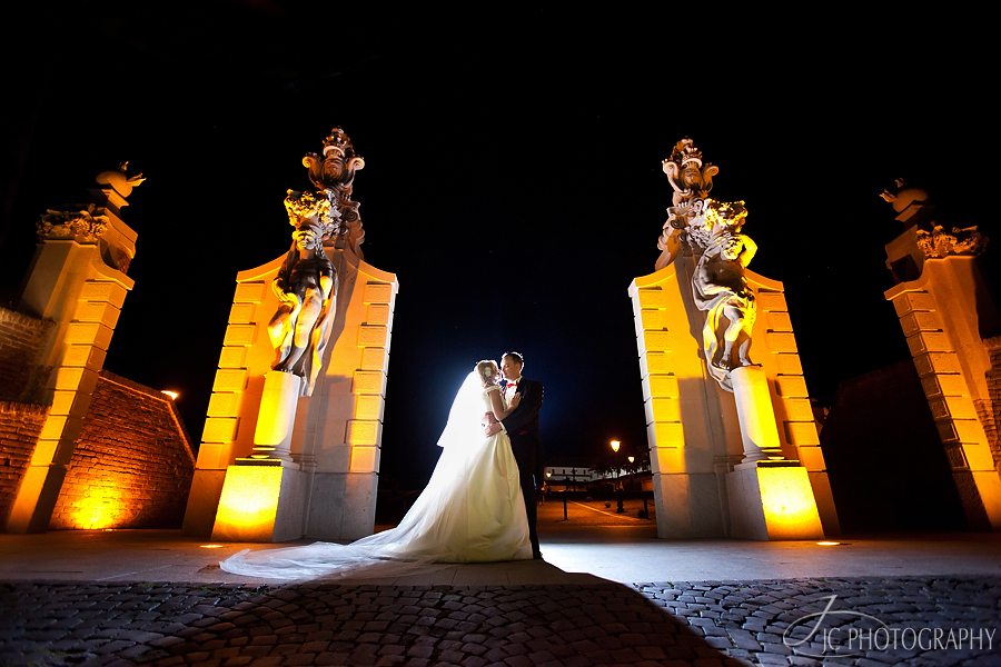 84 foto nunta Cetatea Alba Iulia