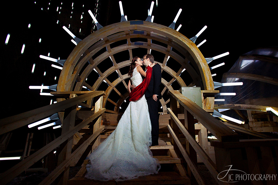 93 salina turda foto nunta