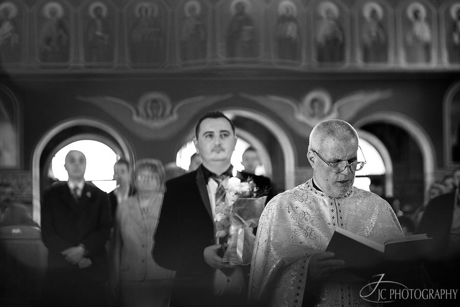 05 Fotografii botez Teodora